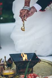 81 best hindu wedding stuff images on pinterest hindus hindu