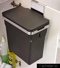 poubelle placard cuisine trends diy decor ideas poubelle de porte de placard cuisine