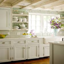 Prefabricated Kitchen Cabinets by White Shaker Wood Kitchen Cabinet White Shaker Wood Kitchen