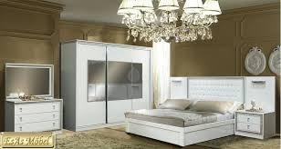 türkische schlafzimmer schlafzimmer reizvoll türkische schlafzimmer konzeption