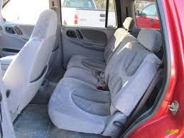 Dodge Durango Specs - 1998 dodge durango slt 4x4 interior photo 42125834 gtcarlot com