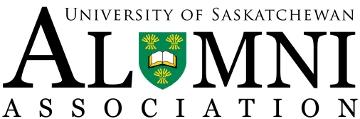 of alumni search your alumni association of saskatchewan