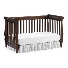 Convert Graco Crib To Toddler Bed Beautiful Toddler Bed Rails Graco Toddler Bed Planet