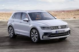 volkswagen tiguan black 2013 2017 volkswagen tiguan first look photo u0026 image gallery
