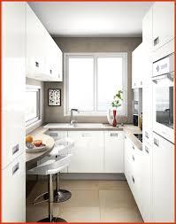 amenagement cuisine petit espace logiciel aménagement cuisine gris cuisine inspiration idee