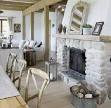camino stile provenzale 7 idee per la zona caminetto in stile shabby chic provenzale e