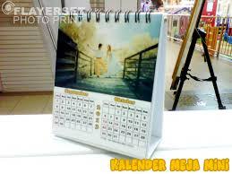 desain kalender meja keren cetak foto kanvas online cetak foto kanvas bergaransi page 9