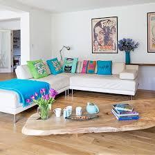 The  Best Cream Leather Sofa Ideas On Pinterest Cream Sofa - Cream leather sofas