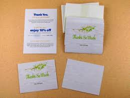 walmart wedding invites save on wedding invitations with the walmart stationery store