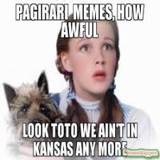 Wizard Of Oz Meme - kansas wizard of oz memes memeshappen