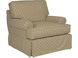 living room slipcovers b f myers furniture goodlettsville and