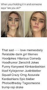 Sad Memes About Love - 25 best memes about sad love sad love memes