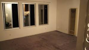 how many square feet are in a room measuring 10 feet by 16 feet