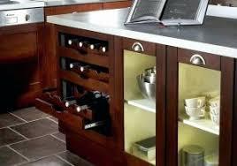 meuble bas angle cuisine leroy merlin meuble bas angle cuisine leroy merlin lovely meuble bas angle