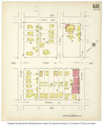 fort drum housing floor plans jewish dallas flashback dallas
