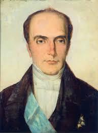 Pedro de Araújo Lima