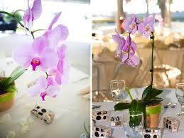 Orchid Decorations For Weddings Outdoor Wedding Centerpiece Ideas Wedding Decor Ideas