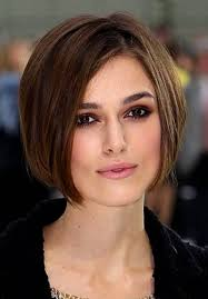 no fuss lob haircut no fuss haircuts for fine hair excellence hairstyles gallery