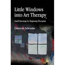 therapy openings windows into therapy small openings for beginning