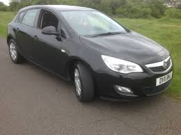 vauxhall car used vauxhall cars coulsdon second hand cars surrey drivebuy