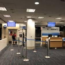 American Airlines Platinum Desk Phone Number American Airlines 513 Photos U0026 1551 Reviews Airlines 400
