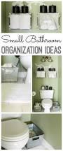 bathroom tidy ideas bathroom organization ideas