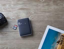 gadgets 25 gadgets for the modern remote workers u2013 gadget flow u2013 medium