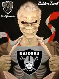 Raiders Halloween Costume 482 Raiders Images Raider Nation Oakland