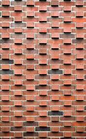 Brick Wall by 145 Best Material U003e Brick Work Images On Pinterest