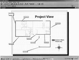 construction scheduling and progress control using geographical