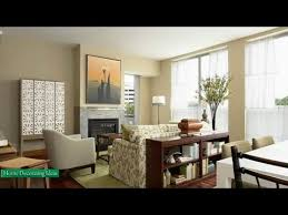 dining room color ideas living room paint color ideas 2017