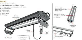hanging light replacement parts mini pendant fluorescent fixture