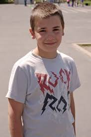 hair styles for 11 year oldboys pictures on cool hairstyles for 11 year olds shoulder length