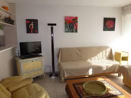 chambre d hote port camargue appartement les patios de salonique appartement port camargue