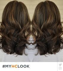 hair cuttery accueil facebook