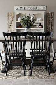 Farm House Dining Chairs Farmhouse Dining Chairs
