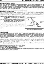 wiring diagram msd 8860 harness atv winch relay wiring diagram