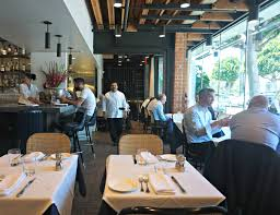 Main Dining Room by Restaurants In Los Angeles Reviews Of Places To Eat Belgian Foodie