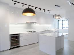 light grey acrylic kitchen cabinets new model acrylic door modern cupboard kitchen cabinet with island buy acrylic door kitchen cabinet modern cupboard kitchen cabinet with island