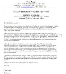 usa resume sle cover letters for government 78 images usa resume