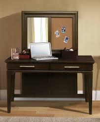 best 25 youth desk ideas on pinterest diy office desk office