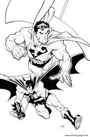 Batman Coloring Pages To Print Me Minion Batman Coloring Page Superman Coloring Pages Print