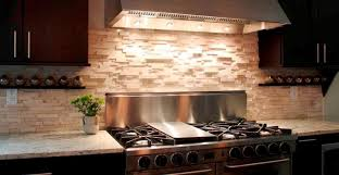 tile backsplash kitchen ideas best tile backsplash kitchen wall decor ideasjburgh homes