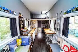 small energy efficient homes tiny homes are big on energy efficiency alliance to save energy