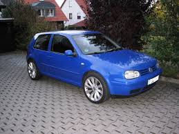 new project golf mk4 pd tdi 4motion 6 speed page 2 tdiclub forums