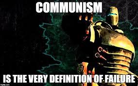 Liberty Prime Meme - liberty prime album on imgur