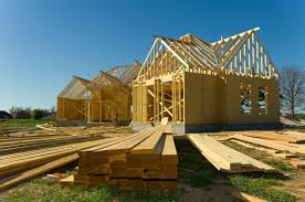 Checklist For Building A House For New Home Construction In Nj