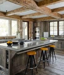 kitchen block freestanding u2013 more workspace and storage space in