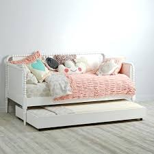 Ikea Brimnes Daybed Daybed Daybed Ikea Mattress Hollywood Daybed With Trundle Daybed