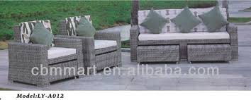 Used Teak Outdoor Furniture by Inflatable Outdoor Furniture Inflatable Outdoor Furniture